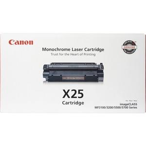 CNMX25