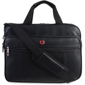 Notebook Case 15.6 Black