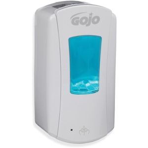 GOJO® LTX-12 Hand Wash Dispenser
