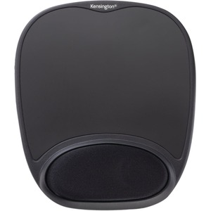 Comfort Gel Mouse Pad / Mfr. No.: K62386am