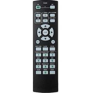 Canon LX-RC01 Device Remote Control