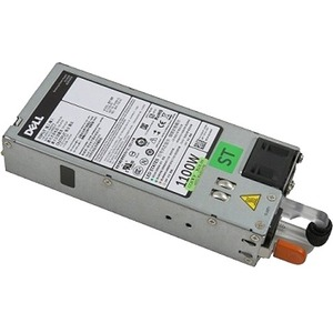 External Power Supply N20xx 1000w For Poe Switches 331-2435 / Mfr. No.: 331-2435