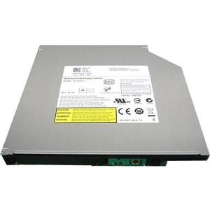 8x SATA DVD+/-Rw Drive For R520 R720 R820 T620 318-3174 / Mfr. No.: 318-3174