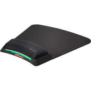 Smartfit Mouse Pad / Mfr. No.: K55793am