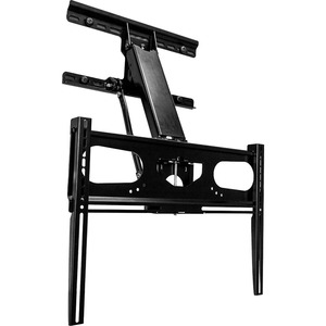 Down and Out Right Height Swivel Tv Mount Move Tvs Up-Around-Swi / Mfr. No.: 2-A0000