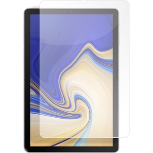 Galaxy Tab S2 8in Double Glass Protector / Mfr. No.: Dgsgts280