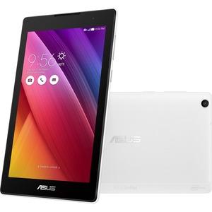 Asus ZenPad C 7.0 Z170C-1B012A Tablet