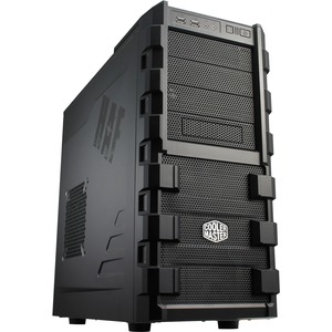 Haf 912 Twr Cooler Master / Mfr. No.: Rc-912-Kkn1-Gp