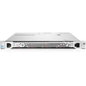 Dl360p Gen8 Ib E5-2630 V2 768gb Base Server / Mfr. No.: 733733-001