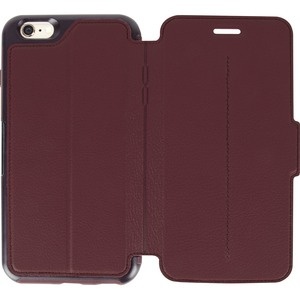 Strada Chic Revival For IPhone 6 Plus/6s Plus / Mfr. No.: 77-52615