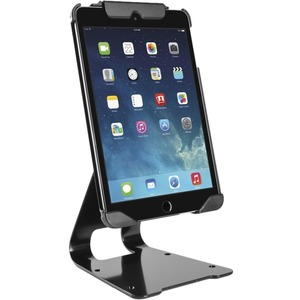 IPad Air Flip Stand Black Tilt Pan Rotation IPad Air 1 An / Mfr. No.: T2417b