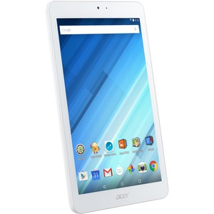 Acer ICONIA B1-850-K2FD Tablet