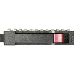 "HP 400 GB 2.5"" Internal Solid State Drive"