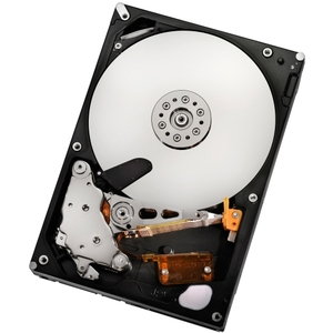 500gb Ultra SATA 3gb/S 7.2k RPM Disc Prod Special Sourcing See Not / Mfr. No.: Hua722050cla330