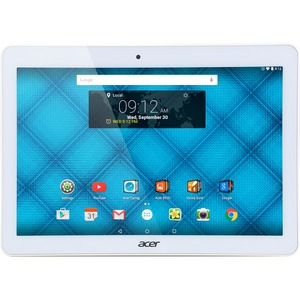 Acer ICONIA B3-A10-K70A Tablet
