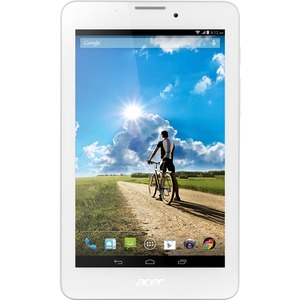 Acer ICONIA A1-713HD-K8EJ Tablet