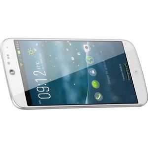 Acer Liquid Jade S56 Smartphone