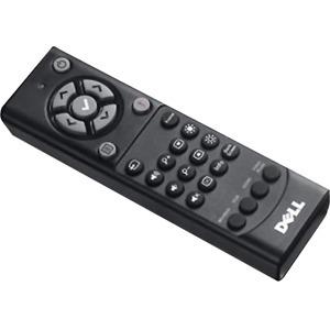 Dell Device Remote Control
