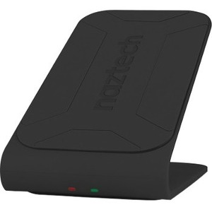 Naztech Wireless Ultra Qi Black Charging Pad / Mfr. No.: 12903