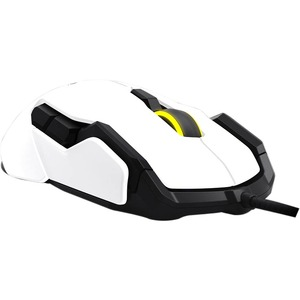 Kova Gaming Mouse Wht White / Mfr. No.: Roc-11-503-Am