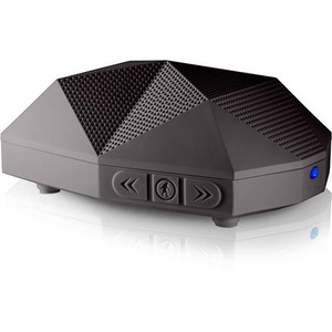 Outdoor Tech. Turtle Shell 2.0 - Bluetooth Speaker