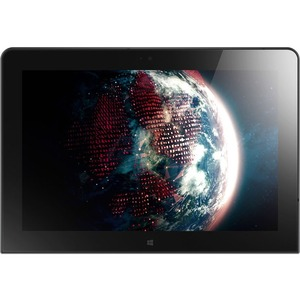 Lenovo ThinkPad Tablet 10 20C10026MB Net-tablet PC