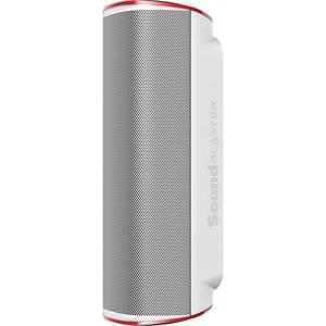 Sound Blaster Free Speaker System