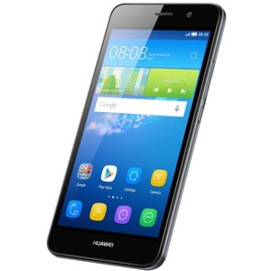 Huawei Y6 Scale Smartphone