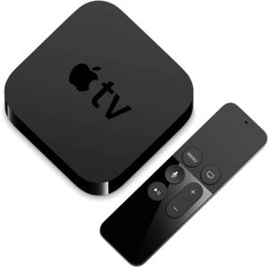 Apple 64GB Internet TV