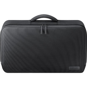 Galaxy View Carrying Case / Mfr. No.: Ef-Lt670fbegus