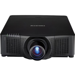 Christie Digital LWU601i-D LCD Projector - HDTV - 16:10