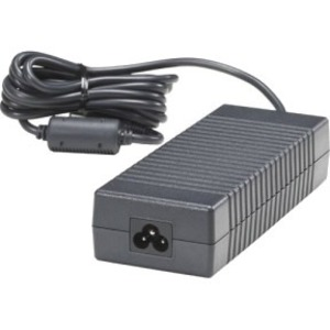 130w AC Adapter Power Sup Disc Prod Special Sourcing See Notes / Mfr. No.: Tc887