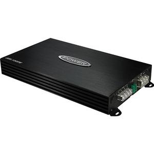 POWER500X1