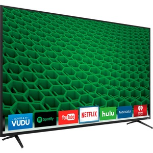 70in D-Series Smart Tv / Mfr. No.: D70-D3