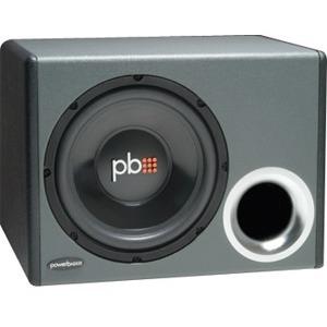 PSWB112