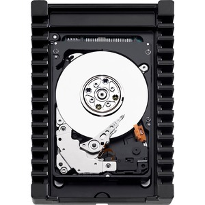 160gb SATA 6gb/S 10k RPM 3.5in Disc Prod Special Sourcing See Not / Mfr. No.: Wd1600hlhx