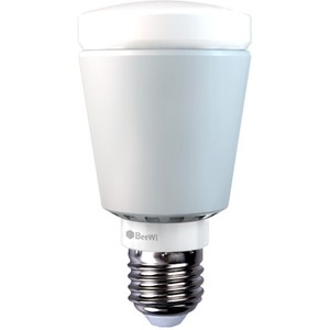 Beewi BBL227 - Smart LED Color Bulb