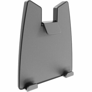 Accessory Univ Tablet Holder Compatible With Any 7in-10in Ta / Mfr. No.: AC-Ap-Uth