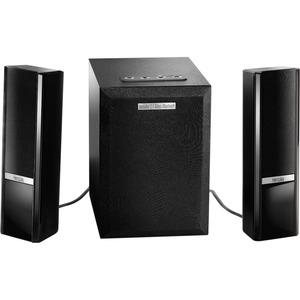 Guillemot 2.1 Gloss Bluetooth Speaker System