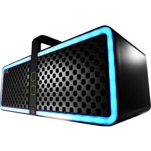 Hercules WAE Neo Speaker System