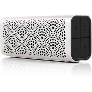Braven LUX Speaker System