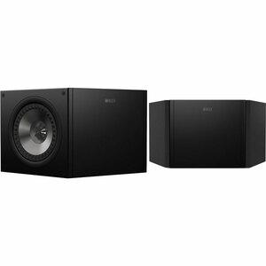 KEF Q800ds Speaker