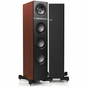 KEF Q500 Speaker