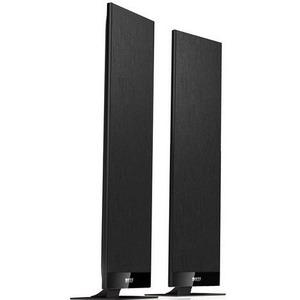 KEF T301 Speaker