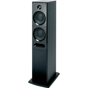 KEF C7 Large Floorstander