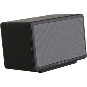 Audio Pro Allroom Air One Speaker