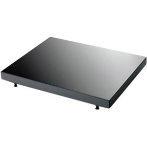 Pro-Ject Ground it Deluxe Equipment Base