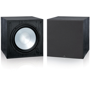 Monitor Audio Reference MR-W10 Subwoofer System