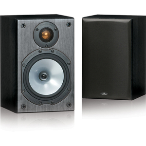 Monitor Audio MR1 Speaker