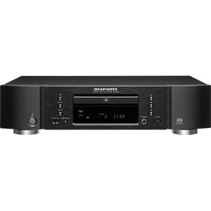 Marantz SA8005 Super Audio CD Player & DAC